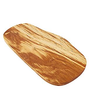 Tabla de picar Madera Olive