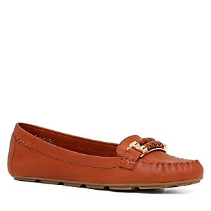 Zapatos Mujer City Fashion Tomaso 29