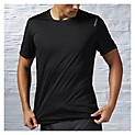 Polo Workout Premium Tech Top