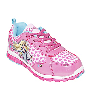 Zapatillas para Niñas 2ar188 Fucsia