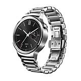 Smart Watch Metal