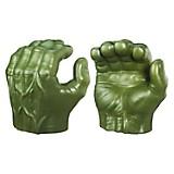 Guante Avengers Hulk Gamma Grip Fists