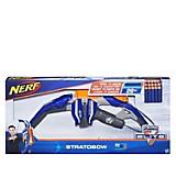 Arco Lanzador N-Strike Stratobow