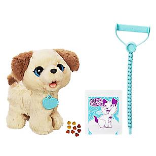 Mascota Pax My Poopin Pup