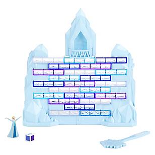 Juego JEN Frozen Jenga