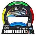 Juego Simon Air