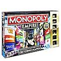 Juego Monopoly Empire