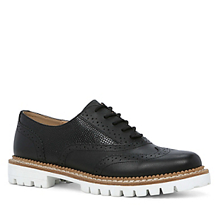 Zapatos Mujer City Emelyne 92