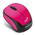 Mouse Micro Traveler 9000R Rosado