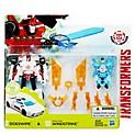 Figura Transformers Rid Minicon Capture Pack
