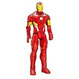 Figura Titan Hero