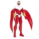 Figura Avg B Titan Hero