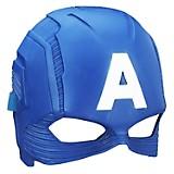 Máscara CW Hero