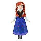 Figura Frozen Classic Doll