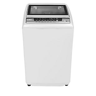 Lavadora Automática 10 kg LMA10BXI Blanco