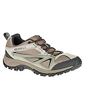 Zapatillas para Hombre Phoenix Bluff 0