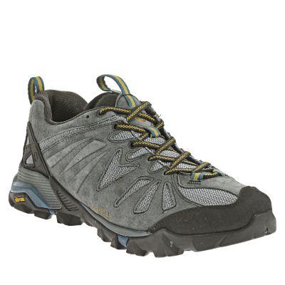 Merrell Zapatillas outdoor para Hombre Capra 0