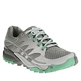 Zapatillas para Mujer All Out Charge 0