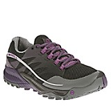 Zapatillas outdoor para Mujer All Out Charge