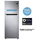 Refrigeradora 300 lt RT29K5030S8 Silver
