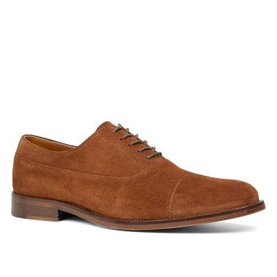 Aldo Zapato para Hombre DR Basic Dalede 28