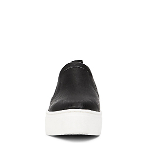 Zapatos Mujer Sport Fashion Segreti 96