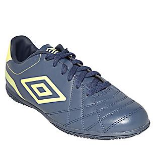 Zapatillas Fútbol Hombre 81133u-Dy7