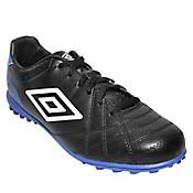 Zapatillas Hombre Clas 4 Tf 81132u-Drh