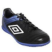 Zapatillas Fusion Ic 85695u-Drh