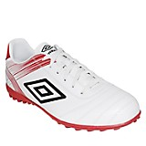 Zapatillas Fútbol Hombre Fusión TF 85696u-2vz