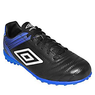 Zapatillas Fútbol Hombre Fusión TF 85696u-Drh