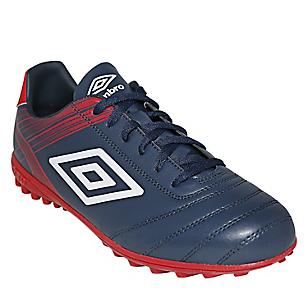 Zapatillas Fútbol Hombre Fusión TF 85696u-W04