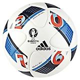 Pelota Fútbol 5 Euro16 OMB 5