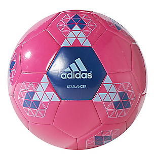 Pelota Fútbol 5 Starlancer V 5