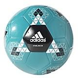 Pelota de Fútbol STARLANCER V 5