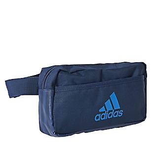 Riñonera 3S PER Waistbag NS