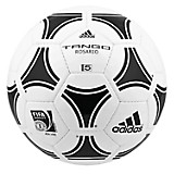 Pelota Fútbol 5 Tango Rosario 5