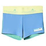 Short Deportivo Mujer SC Sport Panty