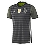 Polo Hombre Fútbol Importado DFB Alemania UEFA 2016