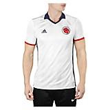 Polo Fútbol Importado FCF Colombia