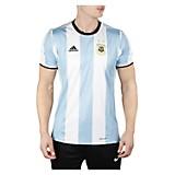 Polo Fútbol Importado AFA Argentina