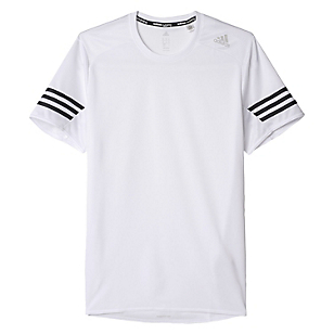 Polo Hombre Running RS SS M