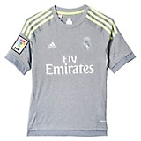 Polo Niño Real Madrid