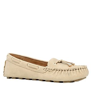 Zapatos Mujer Sport Morts 32