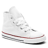 Zapatillas Niño CT AS Core Hi OPW Blanco