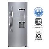 Refrigeradora 413 lt GT47HGP.APZGLPR Silver