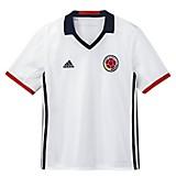 Polo Niño Selección Colombia