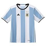 Polo Niño Selección Argentina H JSY