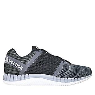 Zapatos Reebok De Hombre