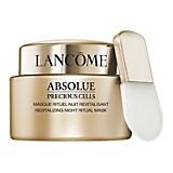 Crema Absolue Pc Masque P 75 ml